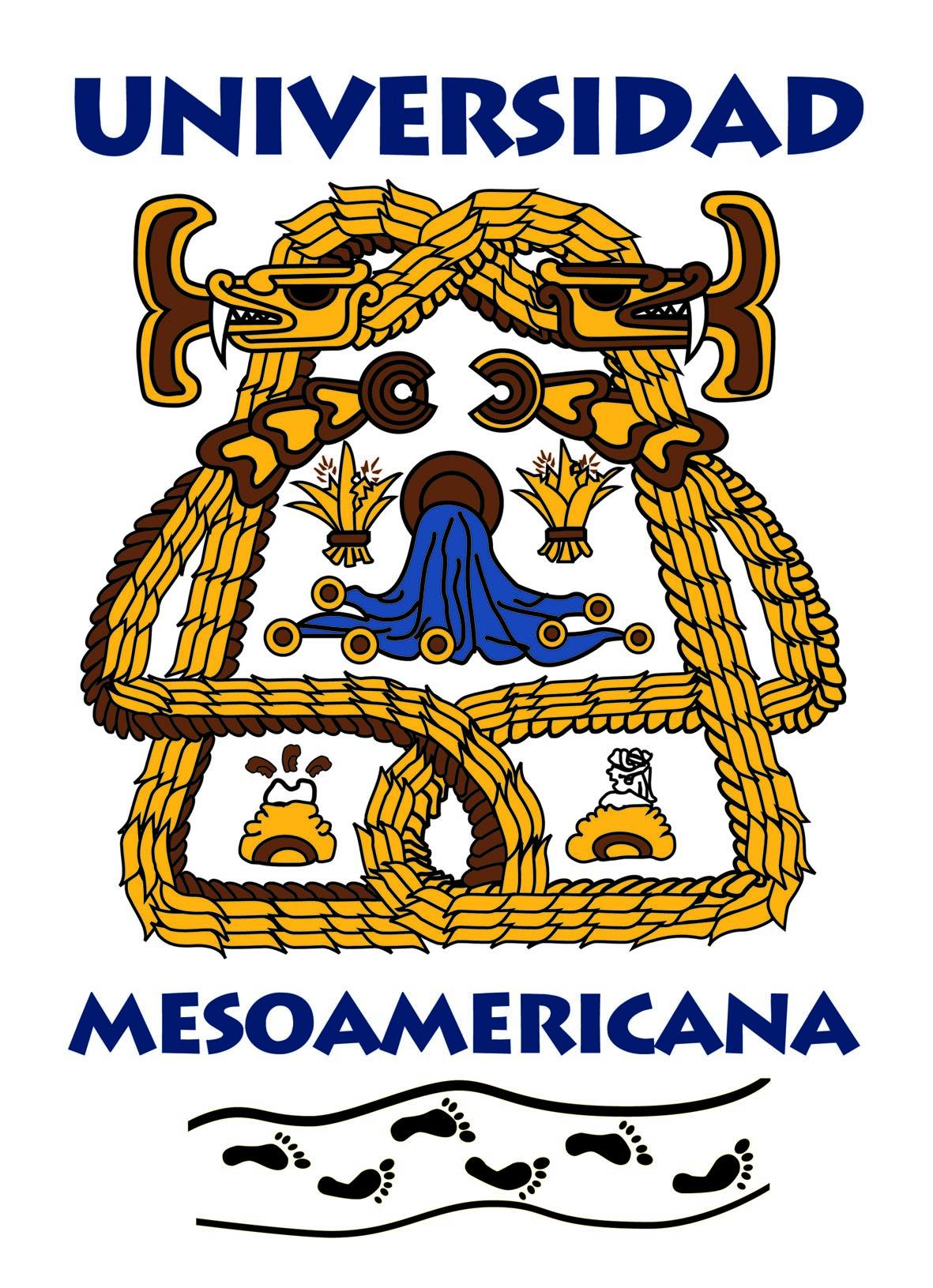 1) Logotipo UMA