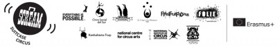 ALL logo partners B&W bq