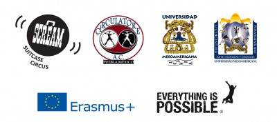 banner square partners HQ Mexico 3 logos
