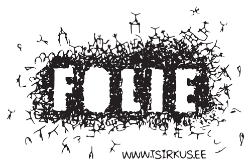 folie logo