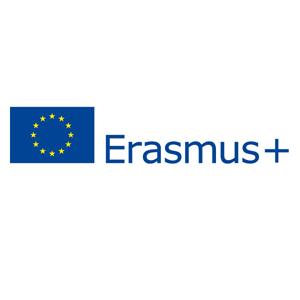 partners 10 Erasmus+
