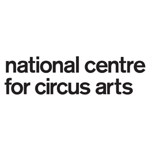 partners 3 National Centre for circus Arts