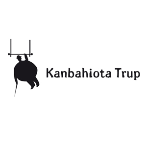 partners 4 Kanbahiota