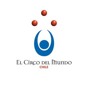 partners 7 El Circo Del Mundo