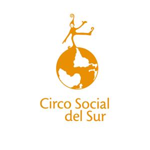partners 9 Circo Social Del Sur