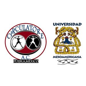 partners 1 Mexico