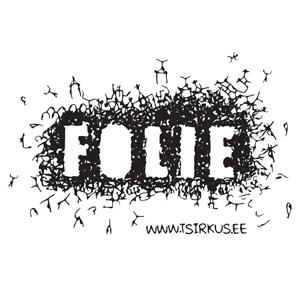 partners 5 FOLIE